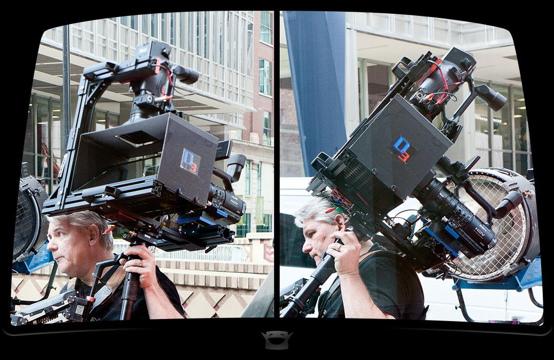 TF3-D3-camera-rig