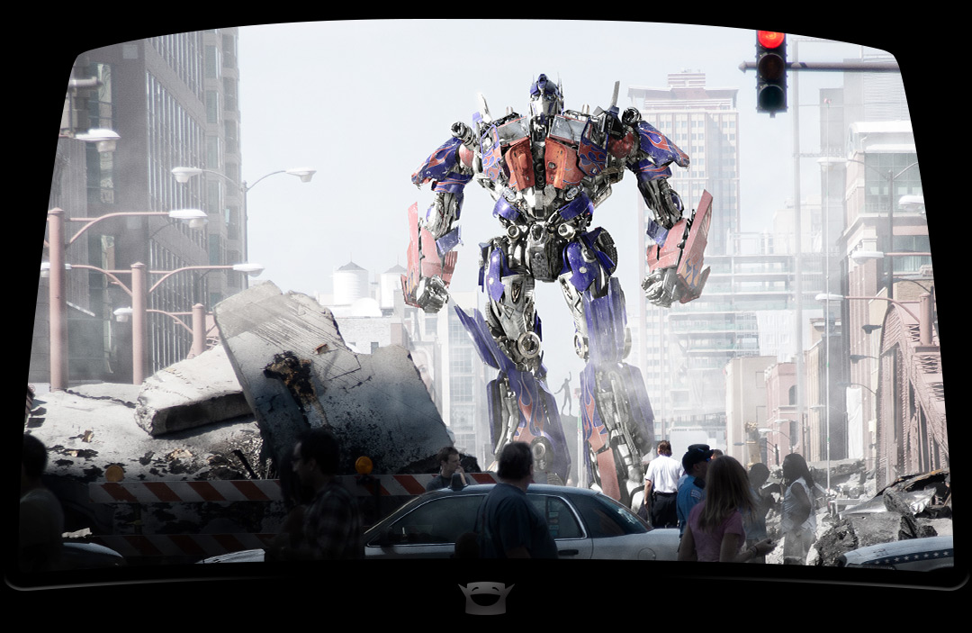 TF3-Optimus-Prime-robot-form