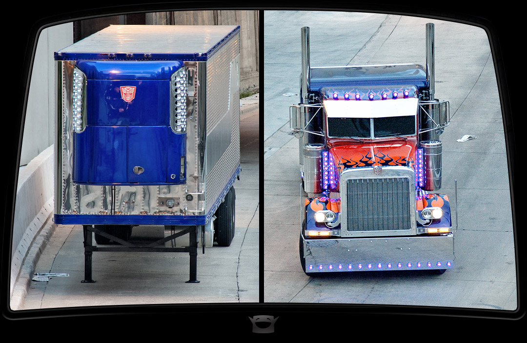 TF3-gallery-Optimus-Prime-cab-trailer