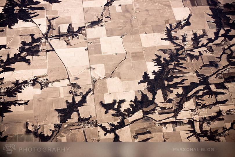 byp-aerial-farmland