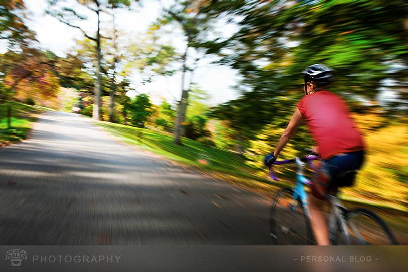 byp-biker-zoom