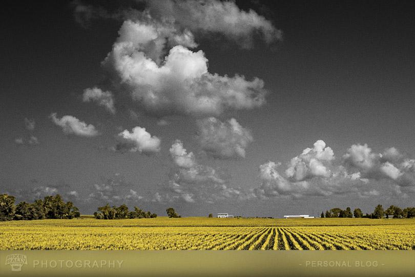 byp-farmland-cloudscape