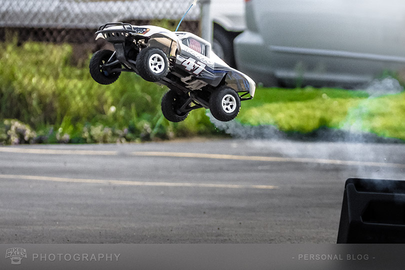 byp-rc-car-jump