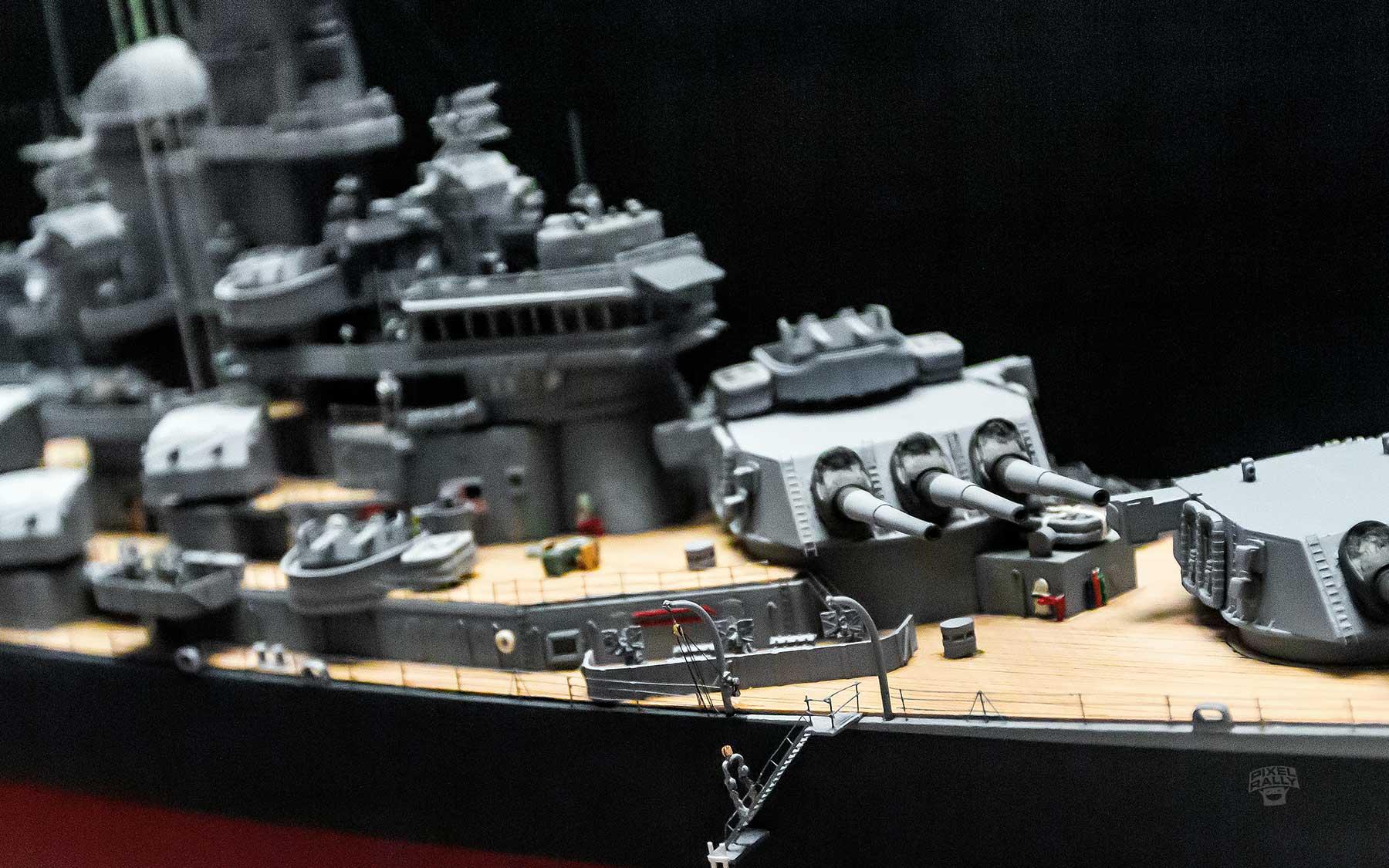 modern-turret-1