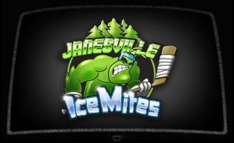 smplscrn_ill_03-icemites