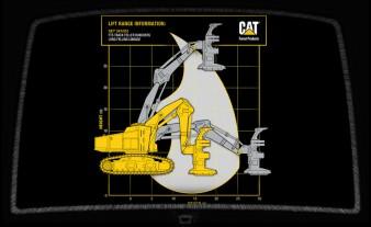 smplscrn_ill_09-catdiagram