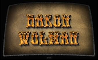 smplscrn_ill_14-baron-wolman