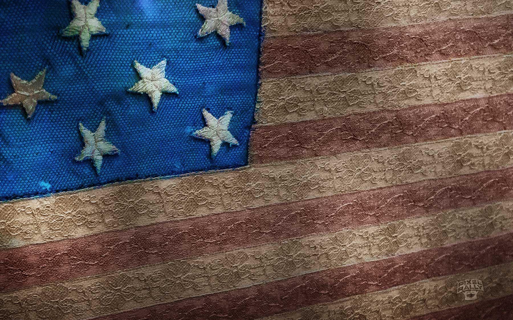 vintage-flag