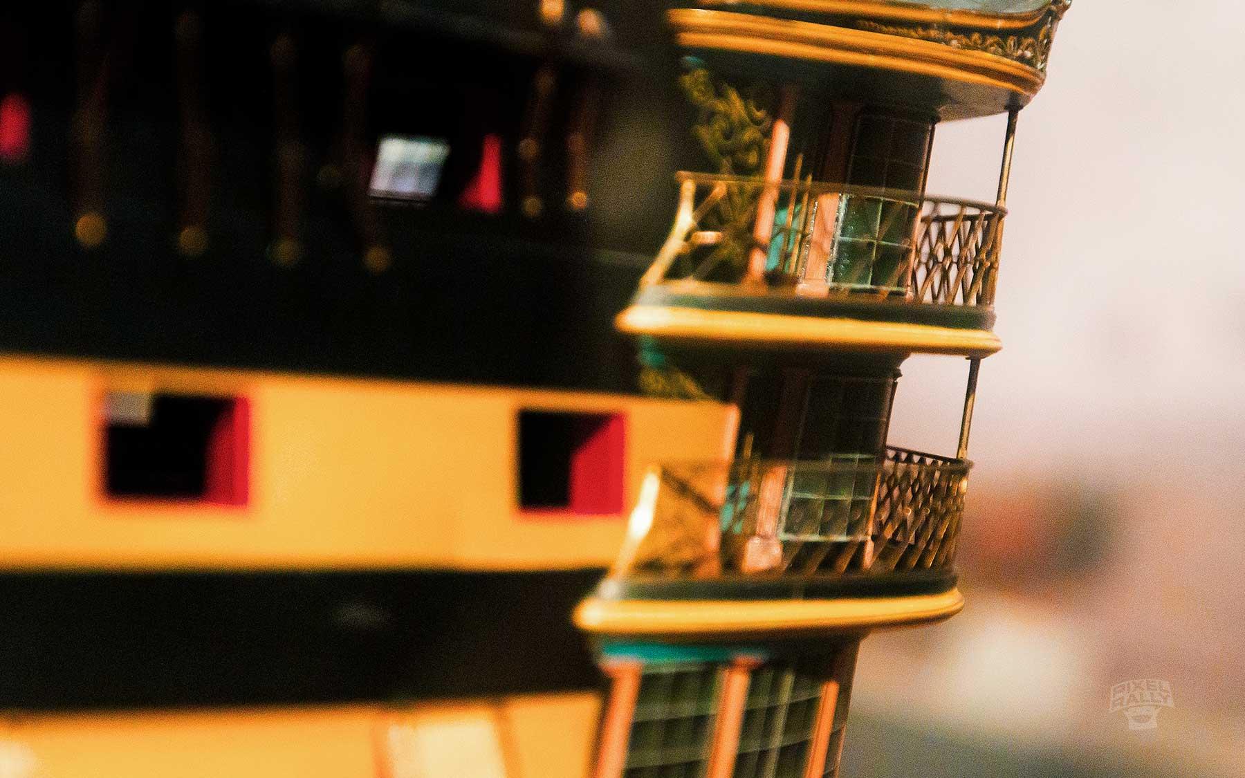 vintage-stern-balconies-2