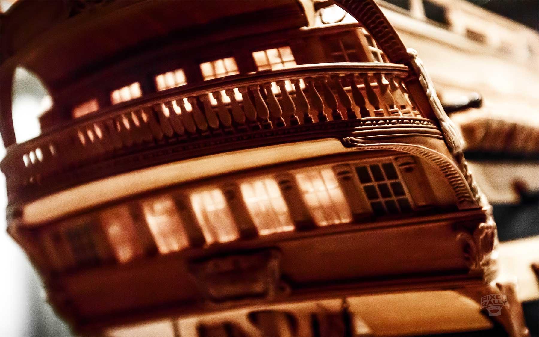 vintage-stern-balconies
